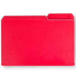 Tabua-de-Corte-ChopFolder-Multiface-Dobravel-Vermelha-Umbra