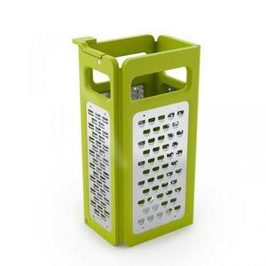Ralador-Joseph-Joseph-Dobravel-4-Faces-Verde-b