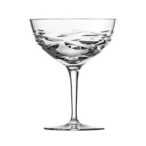 COCKTAIL-BASIC-B.-CLASSIC-