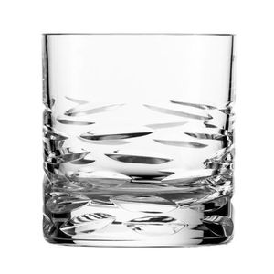 COPO-WHISKY-BASIC-B.-SURFING-