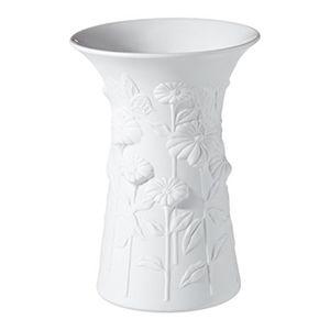 Vaso-Garda-25-cm-Porcelana