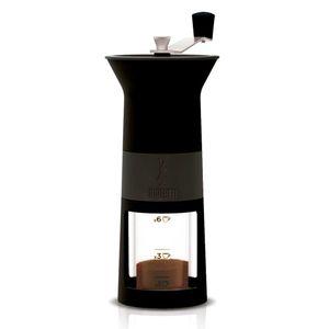 MOEDOR-DE-CAFE-PRETO