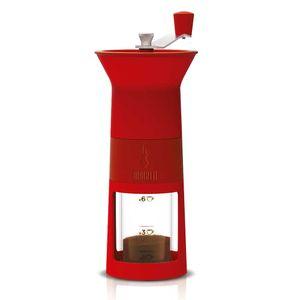 MOEDOR-DE-CAFE-VERMELHO-BIALETTI