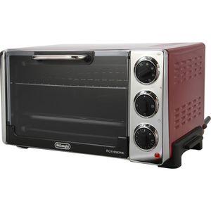 forno-eletrico-pizza