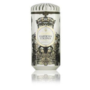 Vela-Voluspa-Gardenia-Colonia---Colecao-Maison-Blanc---Ceramica