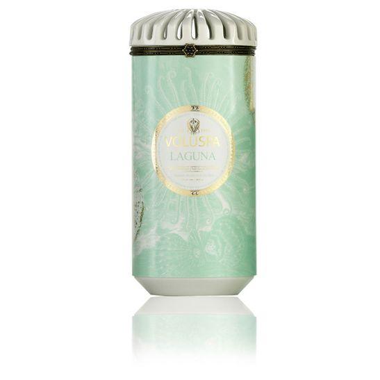 Vela-Voluspa-Laguna---Colecao-Maison-Blanc---Ceramica