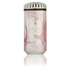 Vela-Voluspa-Pink-Citron---Colecao-Maison-Blanc---Ceramica