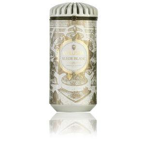 Vela-Voluspa-Suede-Blanc---Colecao-Maison-Blanc---Ceramica