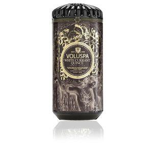 Vela-Voluspa-White-Currant-Quince---Colecao-Maison-Rouge---Ceramica