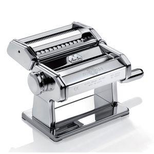 maquina-para-macarrao-atlas-150-3-tipos-de-massa-marcato