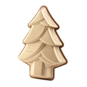 forma-christmas-tree-silikomart--