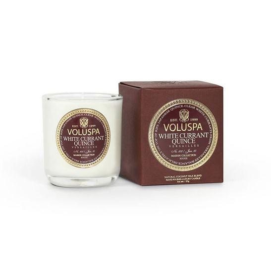 vela-copo-25h-white-currant-voluspa