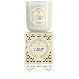 vela-copo-grande-gardenia-colonia-maison-blanc-voluspa