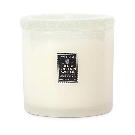 vela-pote-vidro-grande-french-bourbon-vanille-150h-voluspa
