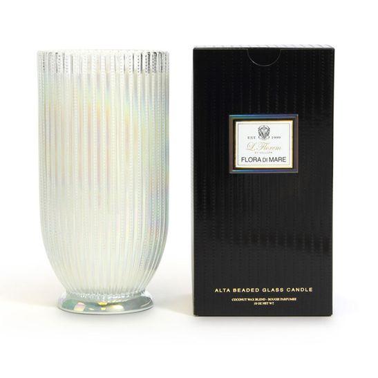 vela-vaso-alto-flora-di-mare-voluspa