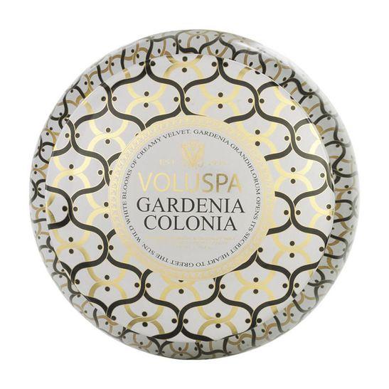 vela-lata-gardenia-colonia-maison-blanc-voluspa