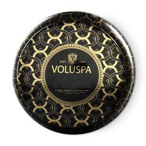 vela-lata-lichen-e-vetiver-maison-noir-voluspa