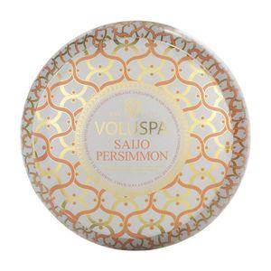 vela-lata-saijo-persimmon-maison-blanc-voluspa