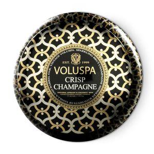 vela-lata-crisp-champanhe-maison-noir-voluspa