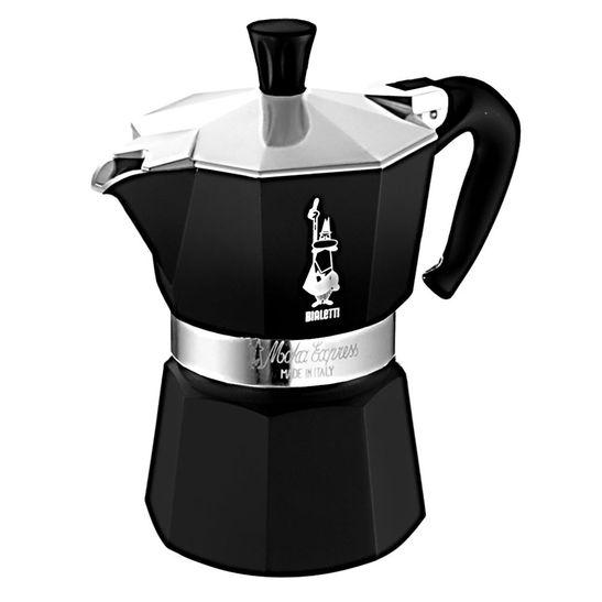 cafeteira-moka-express-6-xicaras-preta-bialetti