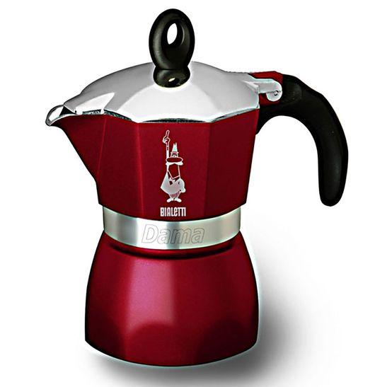 cafeteira-dama-glamour-3-xic-bordo-bialetti