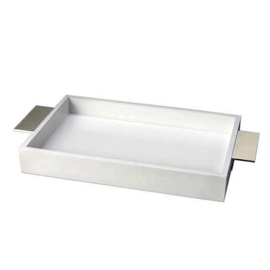 bandeja-retangular-pequena-brooklin-branca-35x22-cm-brz