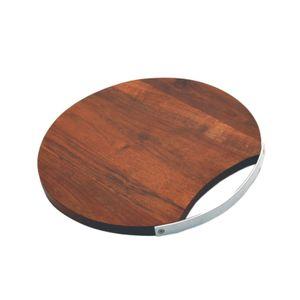 tabua-redonda-pequena-rodeo-diametro-30-cm-brz