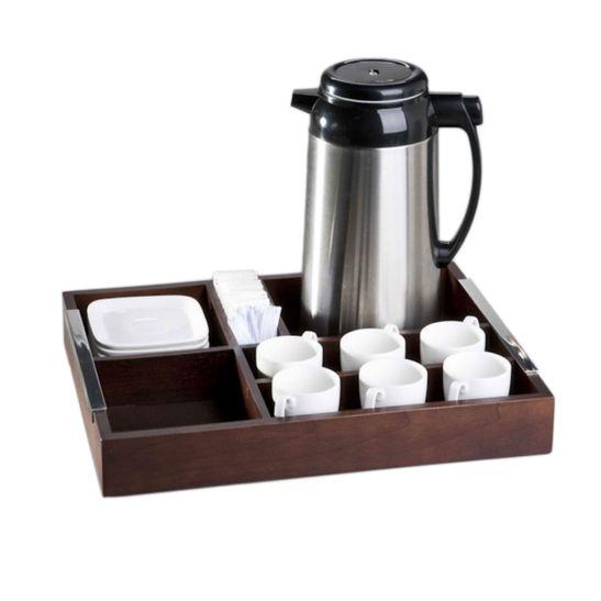bandeja-cafe-brz