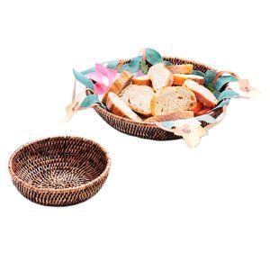 cesta-de-pao-red-diametro-18-5-cm-puro-rattan-brz