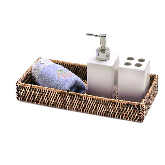 bandeja-retangular-pequena-toilette-32x15-rattan-brz