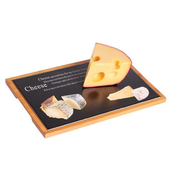 tabua-retangular-preta-cheese-32x32-brz