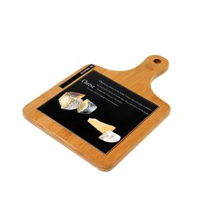 tabua-retangular-preta-pequena-com-alca-cheese-30x19-brz