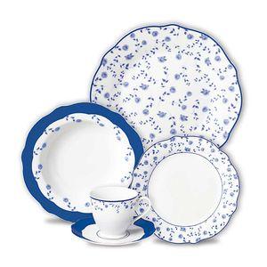 aparelho-de-jantar-blue-garden-20-pecas-casamiga