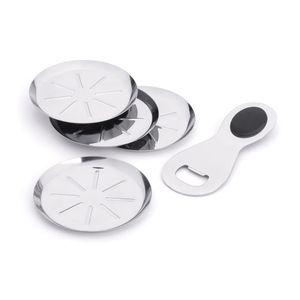 porta-copos-e-abridor-com-silicone-conjunto-5-pecas-forma
