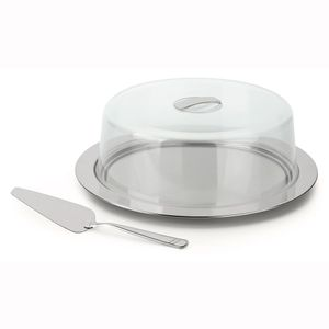 prato-de-bolo-vision-32x10-cm-forma