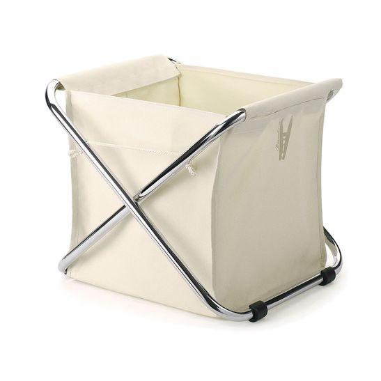 cesto-de-roupas-pequeno-dobravel-350x355x330-mm-forma