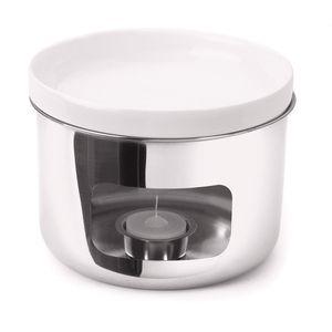 fondue-queijo-brie-com-espatulas-midas-160-mm-x-80-mm-forma