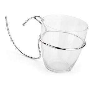 balde-para-gelo-vidro-com-suporte-mesa-diametro-195-x-215-capacidade-4-3-l-forma
