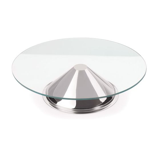prato-de-bolo-vidro-andrea-3o-cm-forma