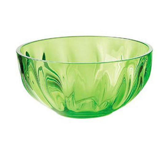 bowl-aqua-30-cm-verde-guzzini