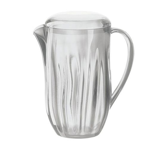 jarra-aqua-24-cm-1700-cc-transparente-guzzini