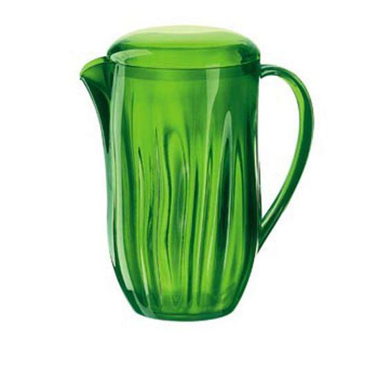 jarra-aqua-24-cm-1700-cc-verde-guzzini