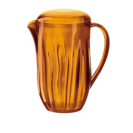 jarra-aqua-24-cm-1700-cc-laranja-guzzini