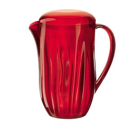 jarra-aqua-24-cm-1700-cc-vermelha-guzzini