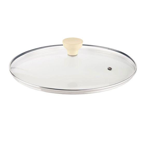 tampa-de-panela-24-cm-vidro-guzzini