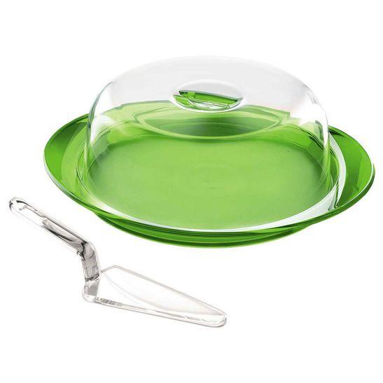 prato-de-bolo-com-tampa-feeling-verde-guzzini