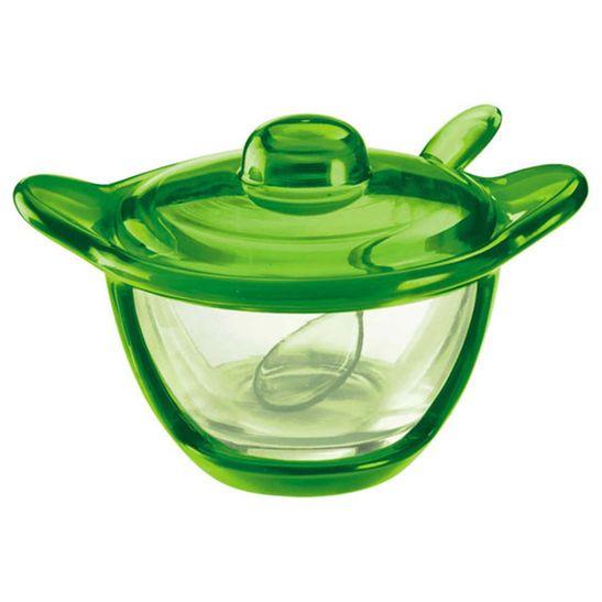 acucareiro-bolli-verde-guzzini
