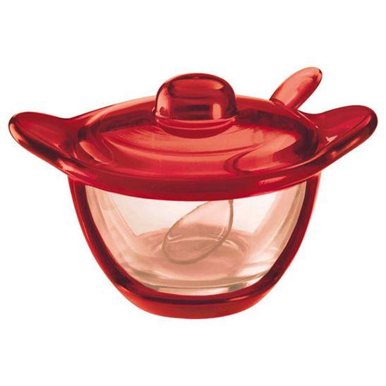 acucareiro-bolli-vermelho-guzzini