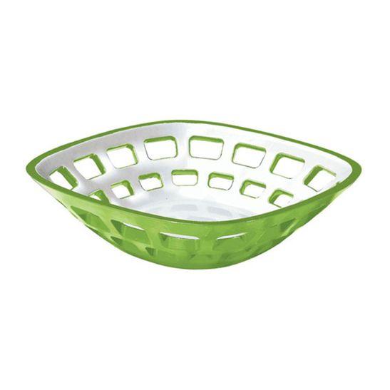 cesto-de-pao-vintage-com-verde-guzzini