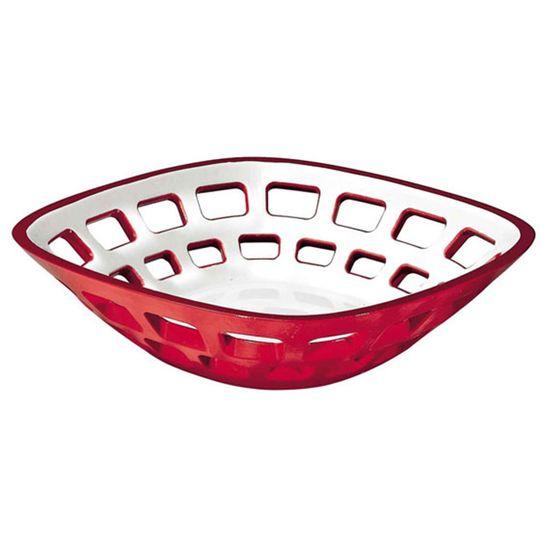 cesto-de-pao-vintage-com-vermelho-guzzini